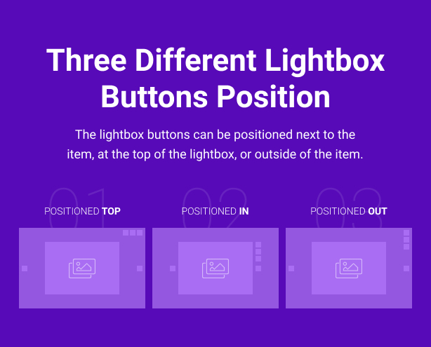 Revolution Lightbox WordPress Plugin - 12